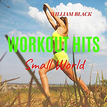 Workout Hits: Small World