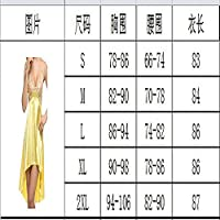 Lei Zhang オートバイLEDテールライトウインカーライトカワサキZX-10R 08-10 ZX-6R 636 Z750 (Color : Purple, Size : L)