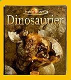 Dinosaurier - John Long