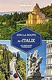 Sur la route de l'Italie - Italie - 1ed