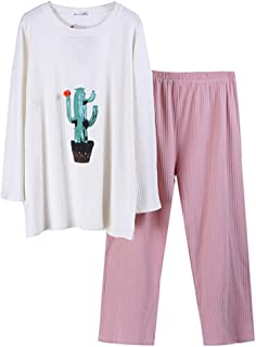 eba5412274cc Meaeo Pijamas De Mujer, Conjuntos De Pijamas, Ropa De Dormir, Ropa De Dormir
