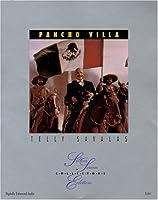 Pancho Villa [DVD]