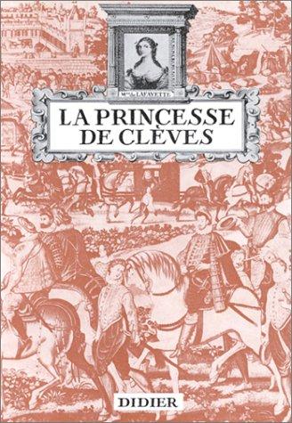 Classiques de la civilisation française