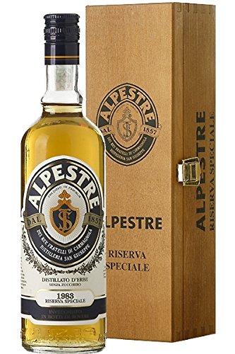 Alpestre 1983 Riserva Speciale 0,7 L
