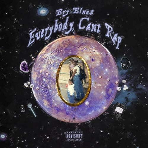 Bry Blue$