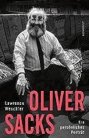 Oliver Sacks: Ein persoenliches Portraet