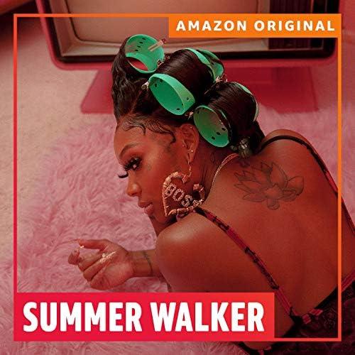Summer Walker