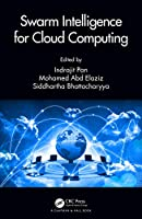 Swarm Intelligence for Cloud Computing Front Cover