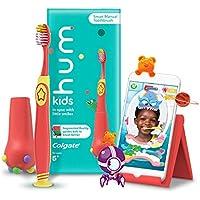 Hum By Colgate Smart Kids Toothbrush Gaming Set