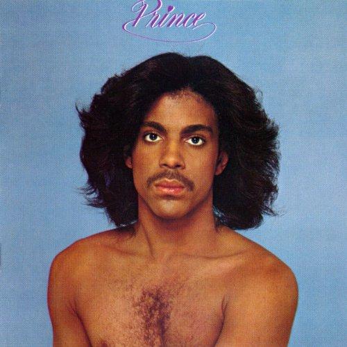 Prince -Prince (CD)