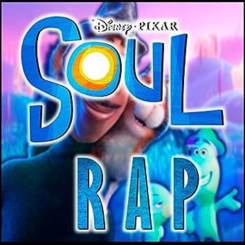 Rap de Soul