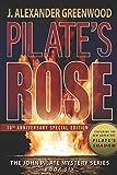 Pilate's Rose (John Pilate Mysteries)