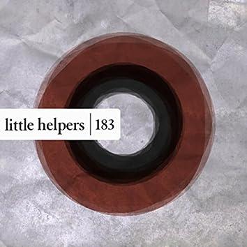 Little Helpers 183