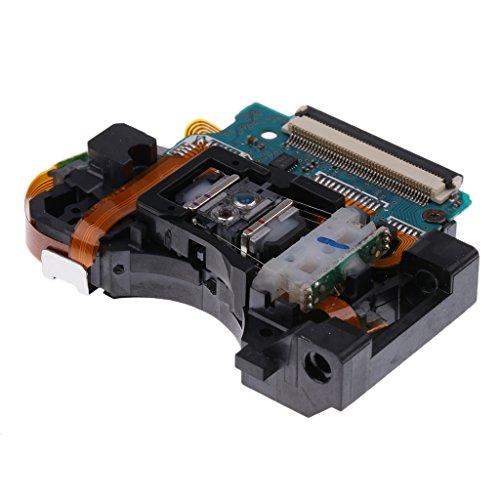 MagiDeal Remplacement de Lentille Tête De Lecteur Optique Pièce de Rechange Pour Sony PS3 Slim KEM-450DAA KES-450DAA