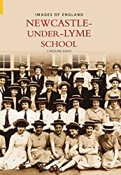 Newcastle-under-Lyme School