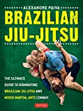 Types Of Martial arts - Brazilian Jiu-jitsu