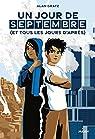 Un jour de septembre par Gratz