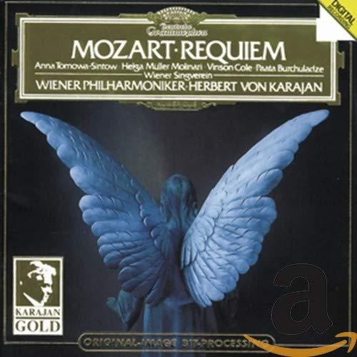 Requiem In Re Minore K626
