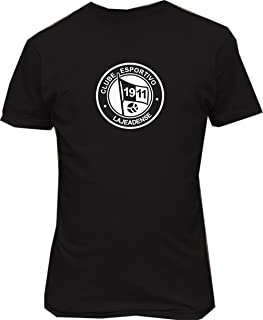 Clube Esportivo Lajeadense Brasil Soccer football t shirt