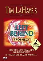 Left Behind Prophecy: Vol. 5 [DVD] [Import]