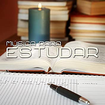 Música para Estudar para os Examenes o para Descontrair