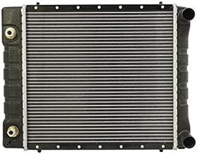 Best land rover defender 300tdi radiator Reviews
