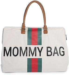 DQMSB Camera Bag Multi-Function European and American Fashion one Shoulder Oil Light Color Messenger Bag Photography Bag Cowhide Bag