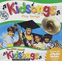Play Songs Collection