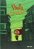 Paula Crusoe 3 (infantil) - 9788416507207: Jungla Urbana