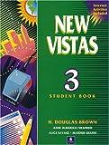 New Vistas 3 (2nd Edition)