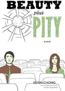 Best beauty plus pity Reviews