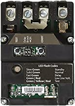 Best emerson sure switch Reviews