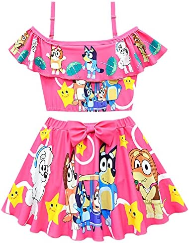 10 year old girls in bathing suits _image3