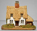 Lilliput Lane 'Clare Cottage'