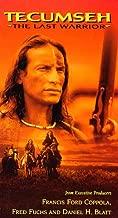 Best tecumseh the last warrior Reviews