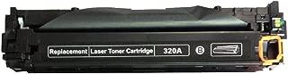 Sham Technologies Toner Cartridge Laser, Black