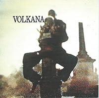 Volkana