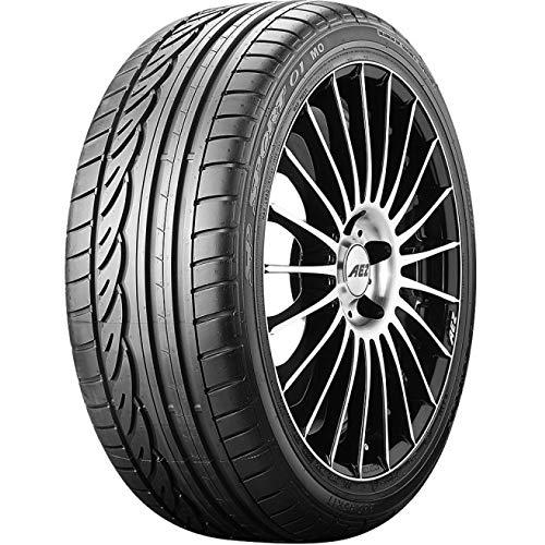 Dunlop SP Sport 01 - 235/55R17 - Sommerreifen