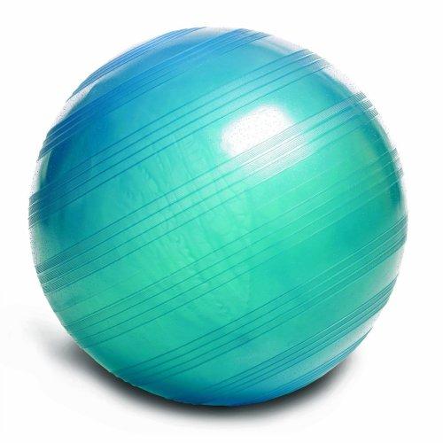 Togu Gymnastikball Powerball Extreme ABS (Berstsicher), 55 - 70 cm