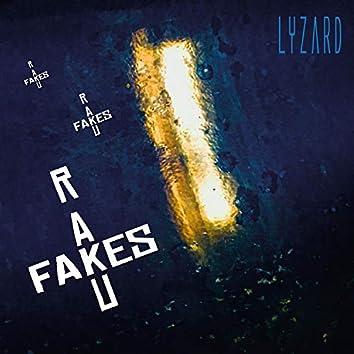 Fakes Raku