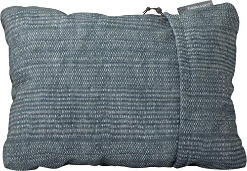 Therm-A-Rest Compressible Pillow M - Kopfkissen