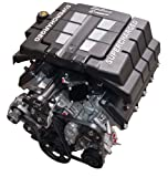Edelbrock 1530 SUPERCHARGER