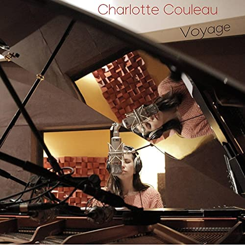 Charlotte Couleau