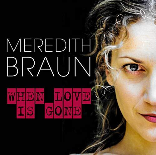 Price comparison product image When Love Is Gone (Original Soundtrack)