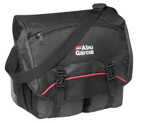 ABU GARCIA Game Bag Premier - Almacenamiento de cebos de Pesca