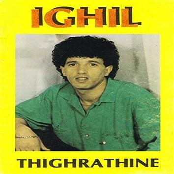 Thighrathine