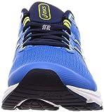 Zoom IMG-1 asics gt 1000 8 scarpe