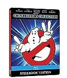 Foto Ghostbusters Steelbook Collection (Edizione Limitata) (2 Blu-Ray) - Esclusiva Amazon.it