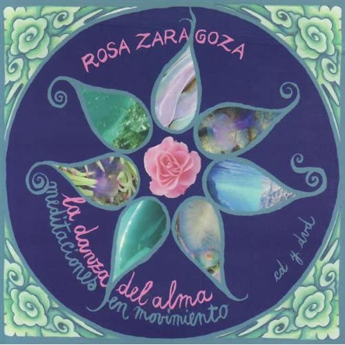 Amazon.com: Siestas: Rosa Zaragoza: MP3 Downloads
