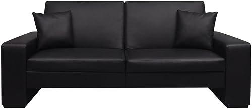 Amazon.es: sofa cama - Madera / Muebles: Hogar y cocina